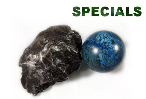 specials angebote edelsteine wien