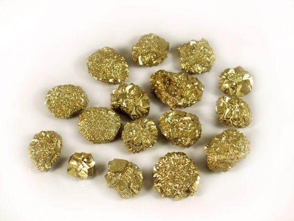 Pyrit Sonne China