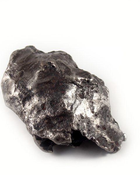 Meteorit Eisen Sikhote Alin