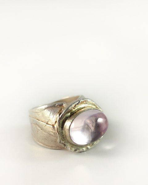 Ringgrösse 59