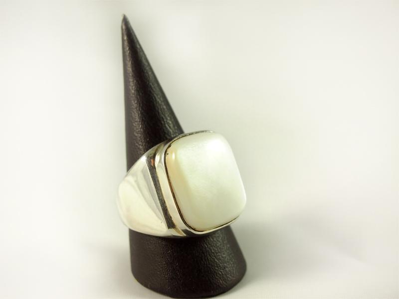 Ringgrösse XL