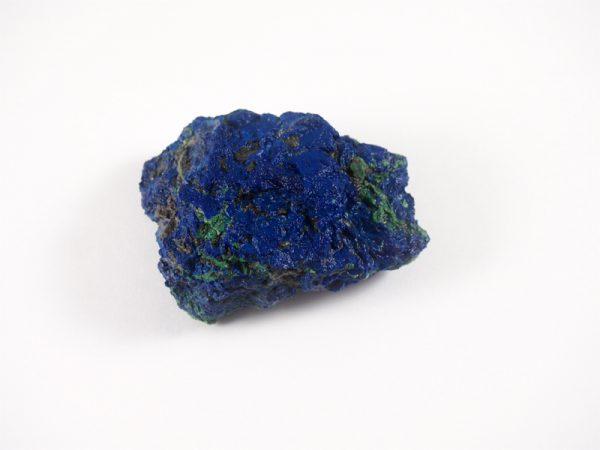 Azurit- Malachit aus dem Kongo