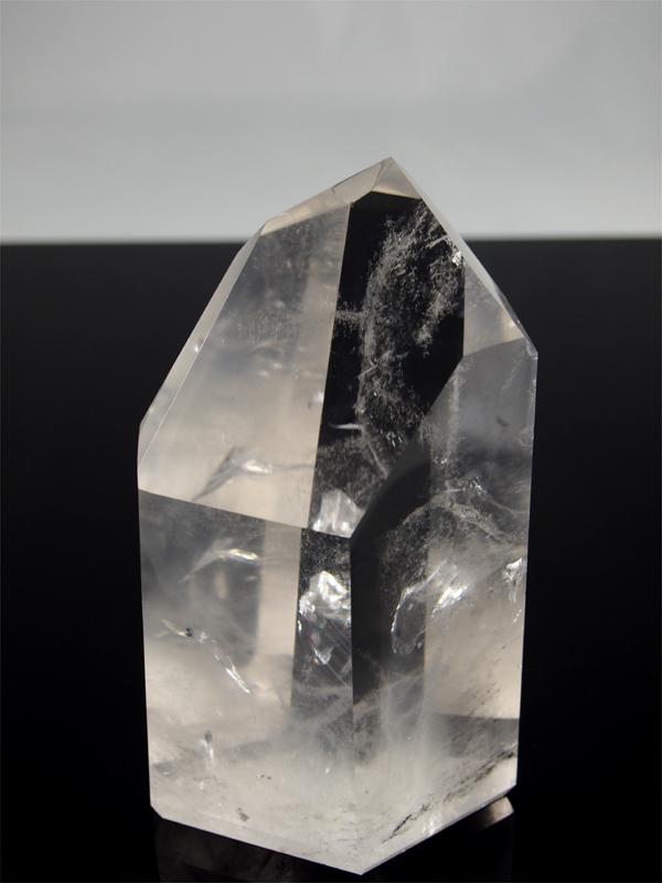 P1011232