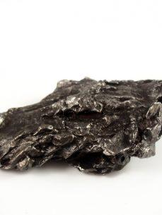 Meteorit Sikhote Alin Ausserirdisch, russisch.
