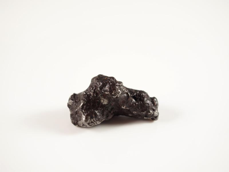 "Meteorit ""Sikhote Alin"", Kamtschatka, 30 Gr."
