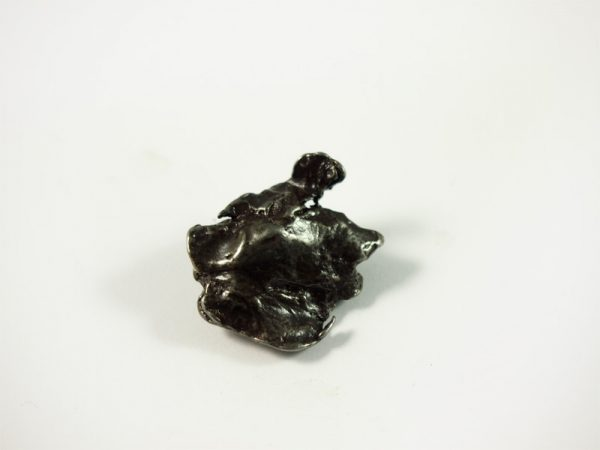 "Meteorit ""Sikhote Alin"" mit 16 Gramm"