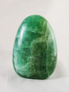 fluorit, grün, freeform, kaufen wien, singer edelsteine, 2kg