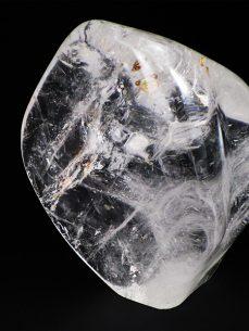 bergkristall, madagaskar, kaufen, singer, wien